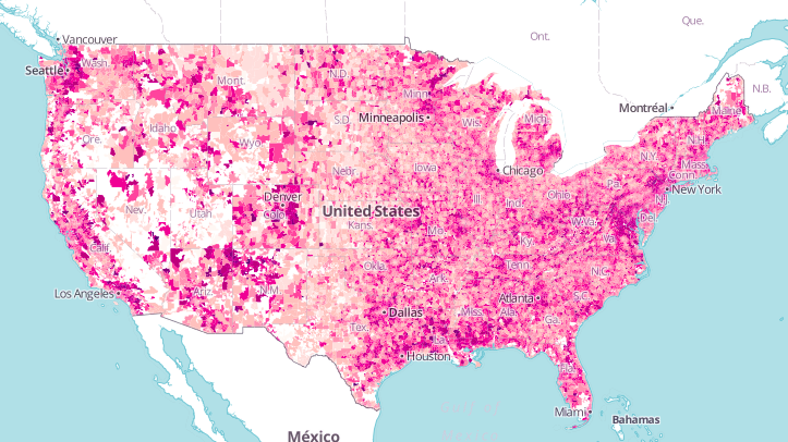 capture-wnyc-average-us-commute-time