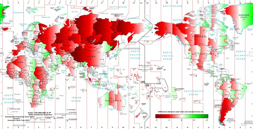 solar-vs-clock-time-world-map