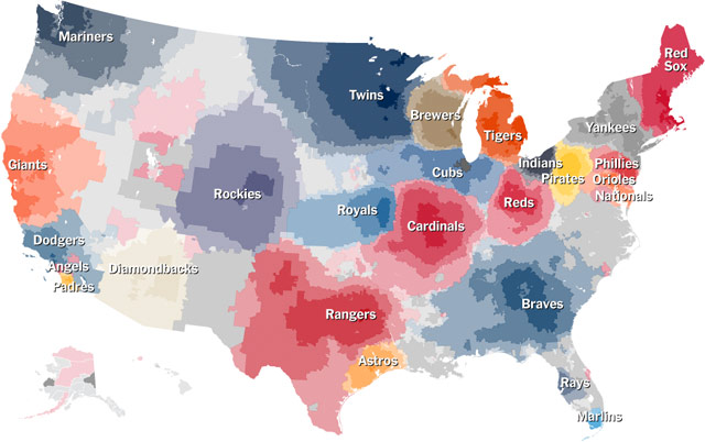 usa-baseball-fan-map