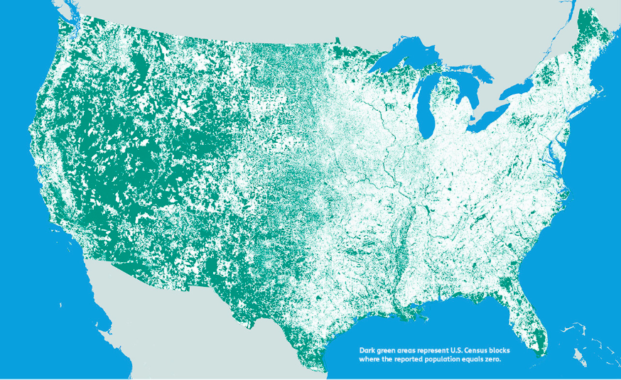 usa-map-no-people-live-here-mapsbynik